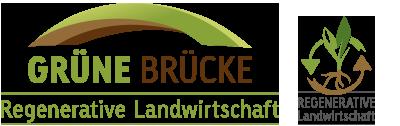 Grüne Brücke - Büro für Bodenfruchtbarkeit und Direktsaat